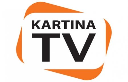 26 каналов в Kartina Satellite