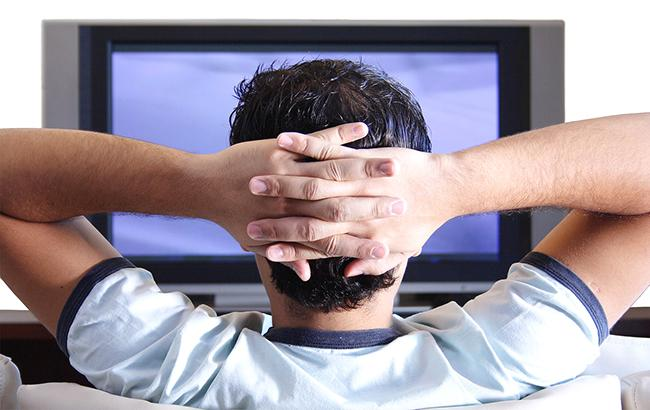 television is a hazard to children s health and growth Child nutrition nutritional for half of all advertising time in children's tv licensed spokescharacters and health cues on children's ratings of cereal.