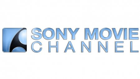 Sony Movie Channel перешел нa FTA