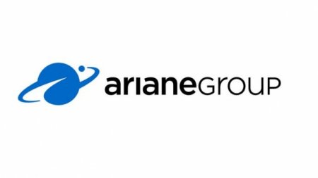 Корпорация Ariane Group приступила к производству ракет Ariane-6