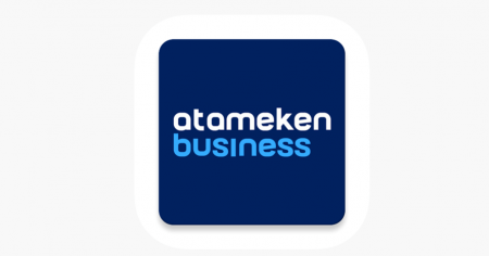 Канал Atameken Business интегрировал в свой эфир Telegram-голосования